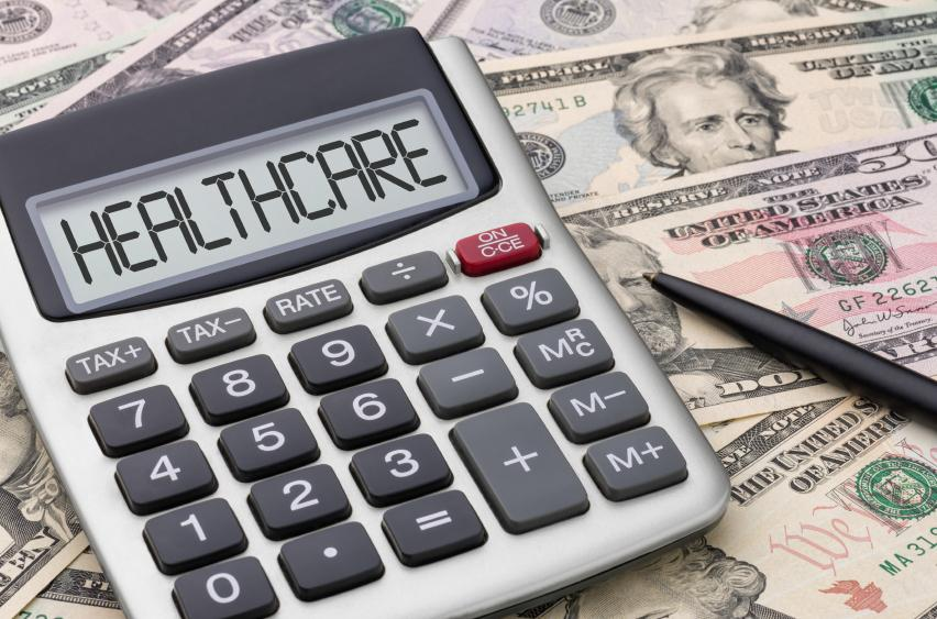 8 Surprising Ways To Save Thousands On Your Medical Bill