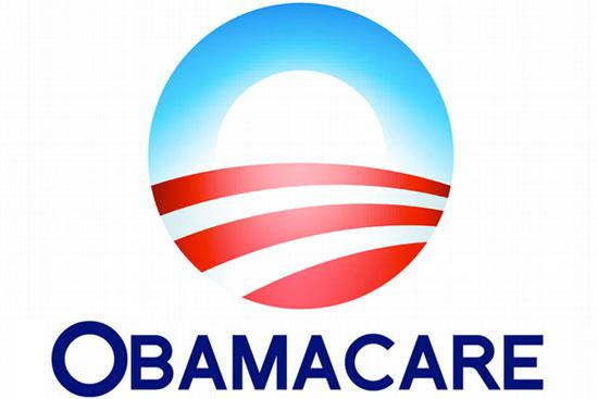 7 True Facts You Need To Know About Obamacare