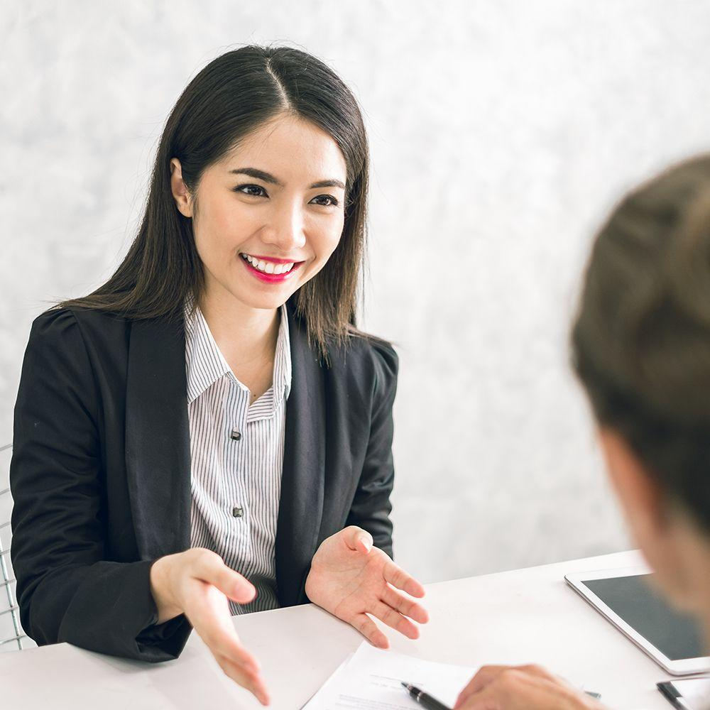 Benefits of using an Independent Health Insurance Broker