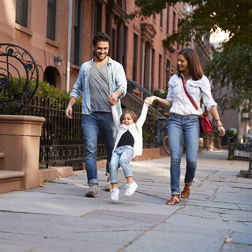 Finding health insurance for your children