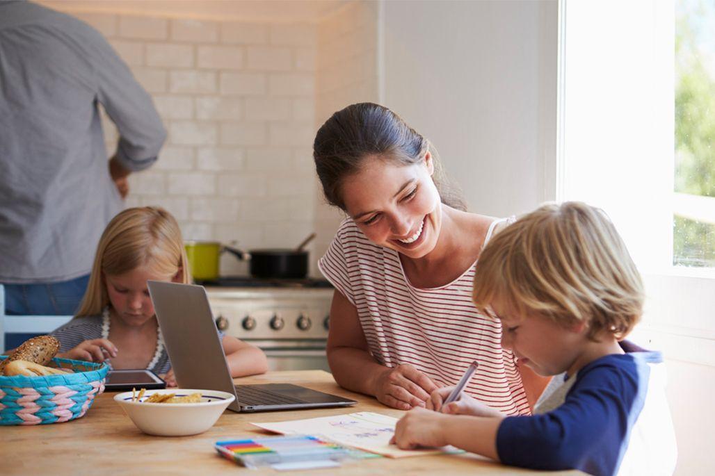5 Cheapest Health Insurance Options for Children