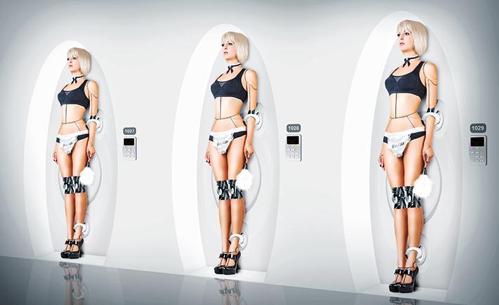 The Lifesaving Future of Medical Technology