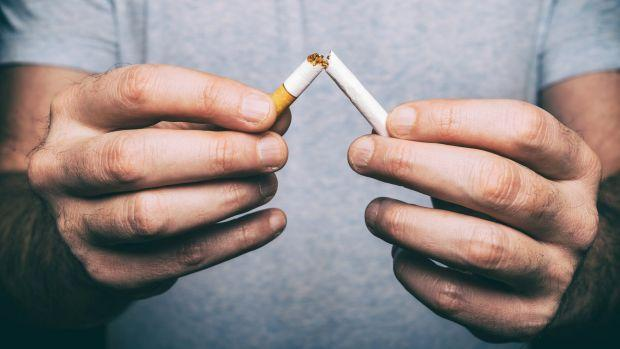 Do You Have To Quit Smoking To Get Affordable Health Insurance?
