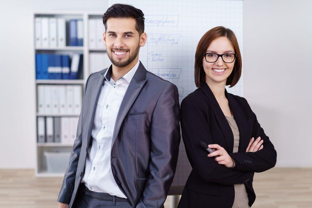 The difference between a health insurance agent and broker