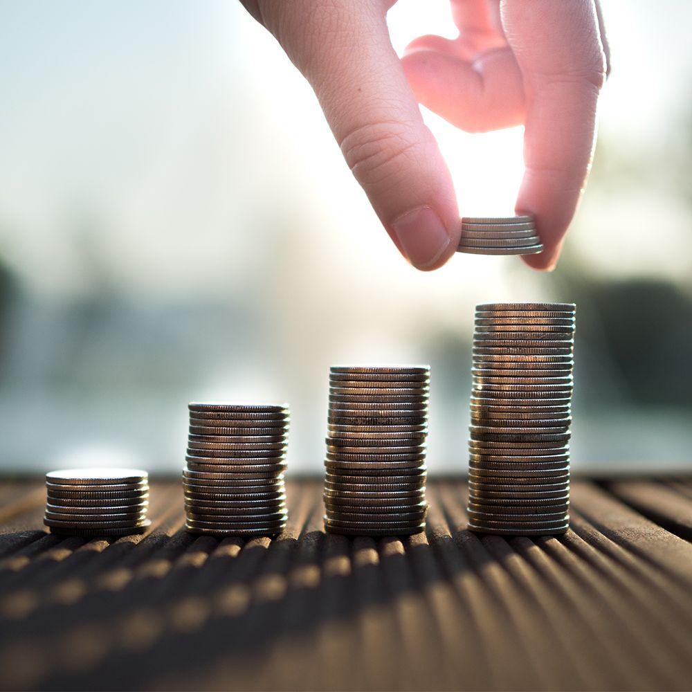 Health Savings Account vs. Flexible Spending Account