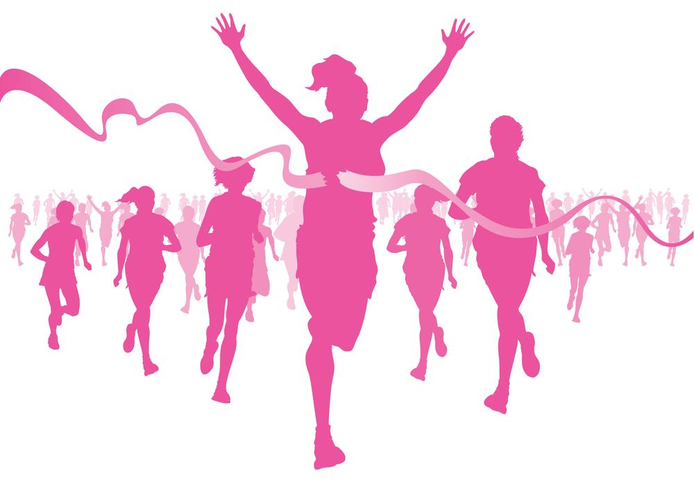How You Can Help Fight Breast Cancer